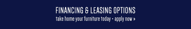 Home Office Furniture Financing Options Meridian, MS